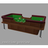 02 30 53 480 lp craps table thumb05 4