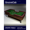 02 30 53 746 lp craps table thumb01 4