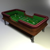 02 30 53 839 lp craps table thumb02 4