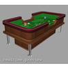 02 30 53 969 lp craps table thumb03 4