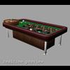 02 30 55 290 lp roulette thumb04 4