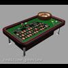 02 30 55 486 lp roulette thumb03 4