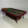 02 30 55 645 lp roulette thumb02 4