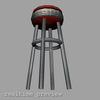 02 30 56 342 lp bar stool thumb03 4