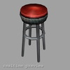 02 30 56 503 lp bar stool thumb02 4