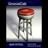 02 30 56 622 lp bar stool thumb01 4