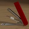 02 32 28 330 stapler   render 1 4