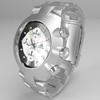 02 32 32 43 watch   render 1 4