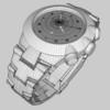 02 32 33 145 watch   mesh 5 4