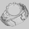 02 32 33 346 watch   mesh 6 4
