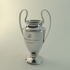 02 32 34 528 uefa champions cup 1 4