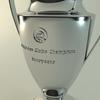 02 32 34 633 uefa champions cup 3 4