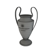 02 32 34 877 uefa champions cup 6 4