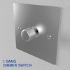 02 32 38 201 switch socket flush   render 1 4