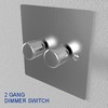 02 32 38 258 switch socket flush   render 2 4