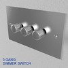 02 32 38 396 switch socket flush   render 3 4