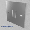 02 32 38 728 switch socket flush   render 5 4