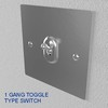 02 32 39 163 switch socket flush   render 10 4