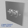 02 32 39 257 switch socket flush   render 11 4