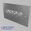 02 32 39 392 switch socket flush   render 13 4