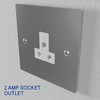 02 32 39 441 switch socket flush   render 14 4