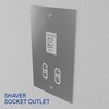 02 32 39 491 switch socket flush   render 15 4