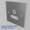 02 32 39 611 switch socket flush   render 16 4
