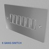 02 32 39 75 switch socket flush   render 9 4