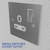 02 32 39 798 switch socket flush   render 17 4