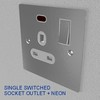 02 32 39 924 switch socket flush   render 18 4