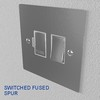 02 32 41 756 switch socket flush   render 22 4
