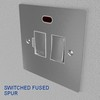 02 32 41 836 switch socket flush   render 22a 4