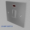 02 32 42 394 switch socket flush   render 24 4