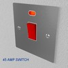 02 32 42 518 switch socket flush   render 25 4