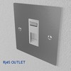 02 32 43 334 switch socket flush   render 31 4