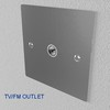 02 32 43 682 switch socket flush   render 33 4