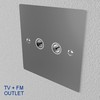 02 32 44 26 switch socket flush   render 35 4