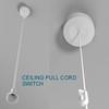 02 33 02 691 switch socket plastic   render 10 4