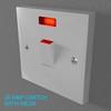02 33 09 358 switch socket plastic   render 26 4