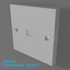 02 33 10 181 switch socket plastic   render 30 4