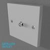 02 33 11 3 switch socket plastic   render 36 4