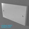 02 33 11 651 switch socket plastic   render 39 4