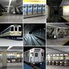 02 33 27 96 subwaycollect 4