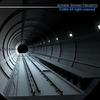 02 33 31 893 subwaytunnel4 4