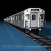 02 33 32 575 subwaytrain12 4