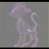 02 33 45 856 ladycat 500 cc1 4