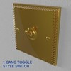 02 33 52 321 switch socket georgian   render 10 4