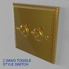 02 33 52 462 switch socket georgian   render 11 4