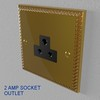 02 33 52 917 switch socket georgian   render 14 4