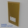 02 33 53 211 switch socket georgian   render 15 4